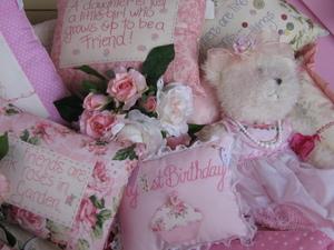 Shop_bunny_023
