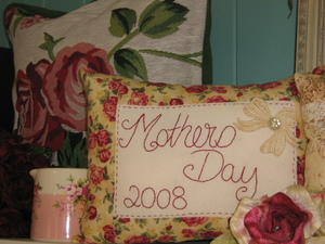 Dollies_for_mothers_day_077