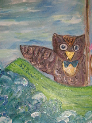 Owl_and_pussy_cat_010
