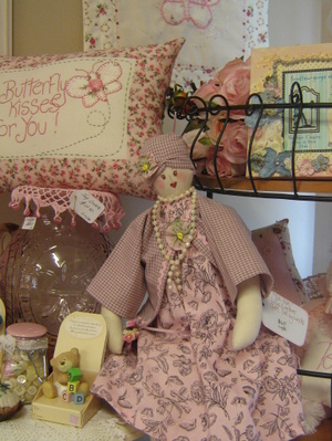 Dollies_for_mothers_day_022