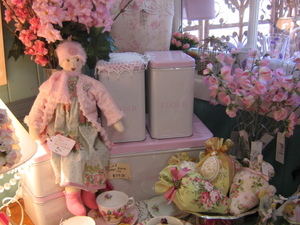 Dollies_for_mothers_day_029
